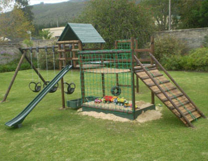 Pin Home Jungle Gym Gents On Pinterest